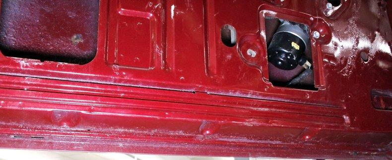 1957 Oldsmobile 98 52