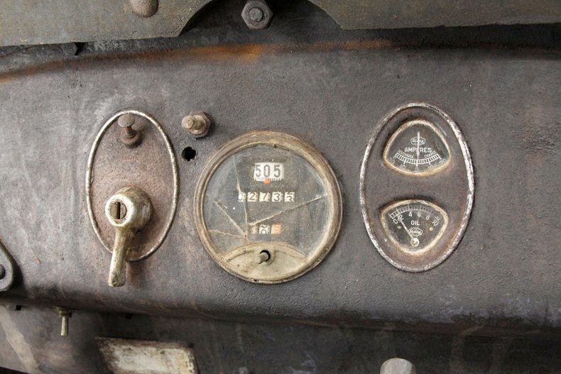 1926 Chevrolet Superior K 23