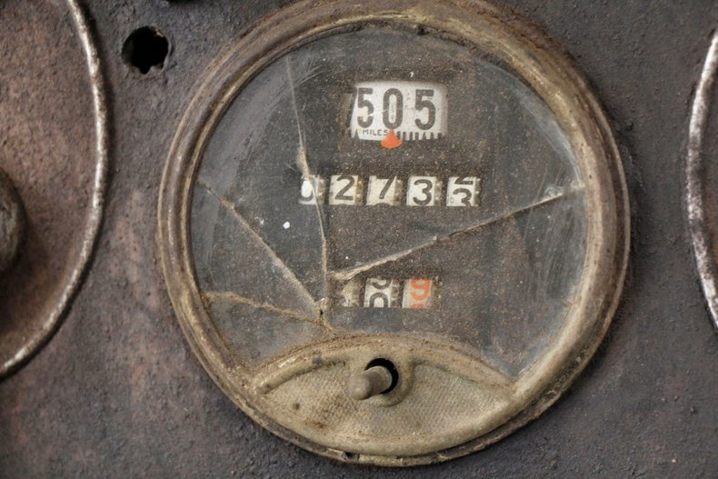 1926 Chevrolet Superior K 24