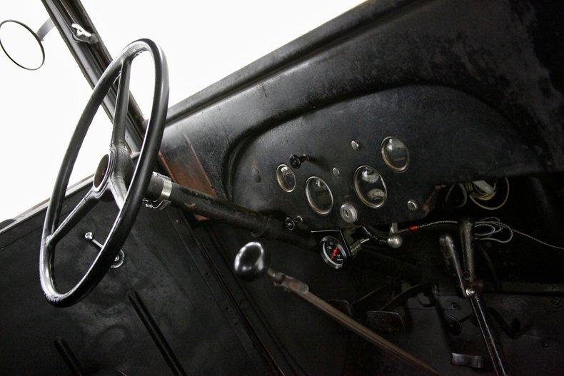 1932 Chevrolet Wrecker 25
