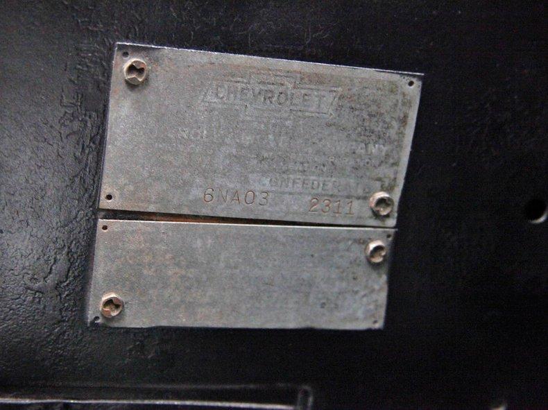 1932 Chevrolet Wrecker 38