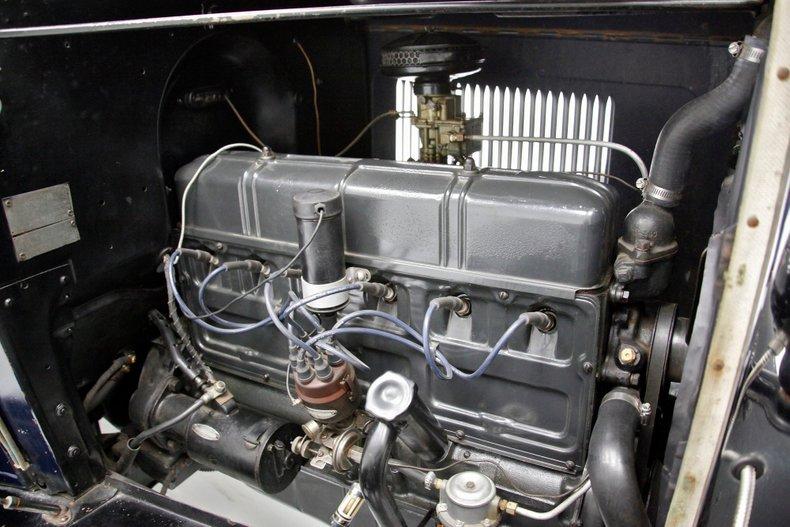 1932 Chevrolet Wrecker 37
