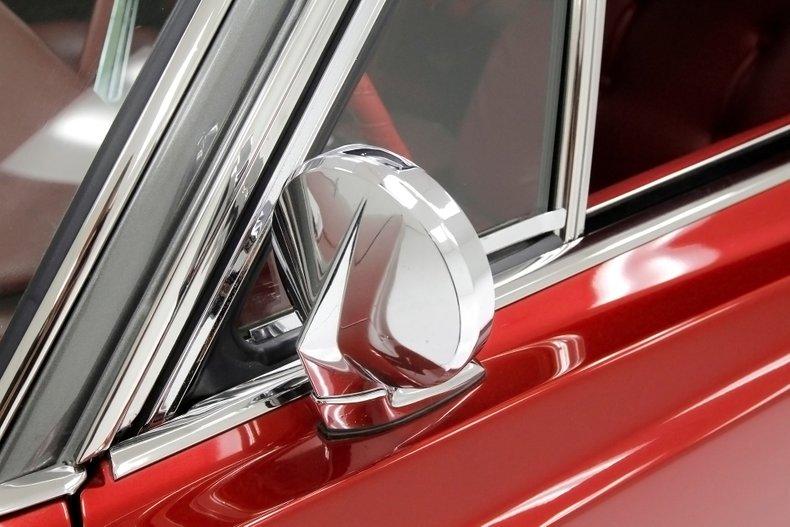 1967 Plymouth Sport Fury 15