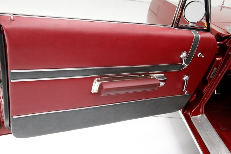 1967 Plymouth Sport Fury 23