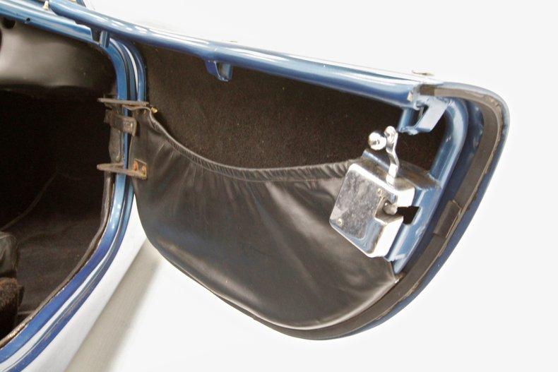 1964 Shelby Cobra 24