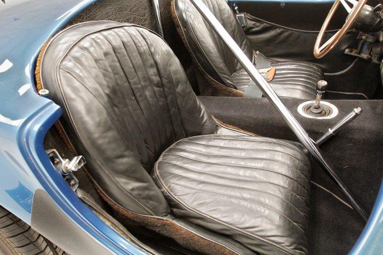 1964 Shelby Cobra 26