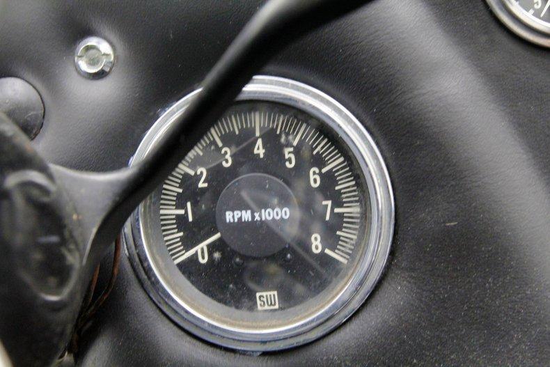 1964 Shelby Cobra 29