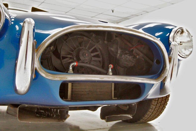 1964 Shelby Cobra 32