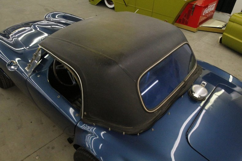 1964 Shelby Cobra 73