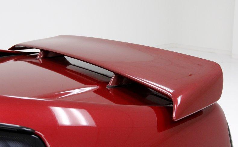 1987 Pontiac Fiero 23