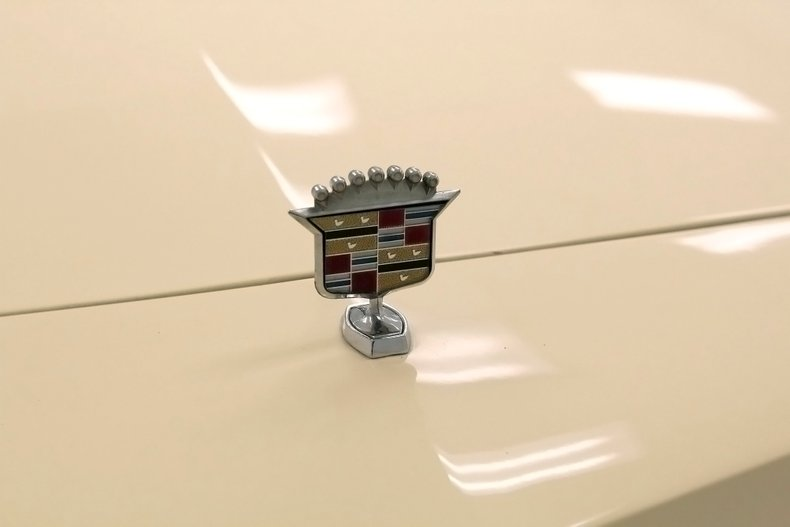 1979 Cadillac Coupe D'Elegance 11
