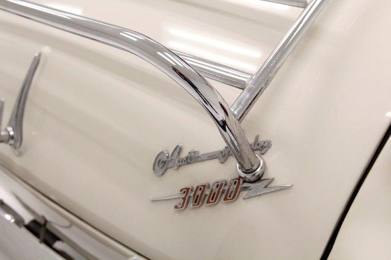 1967 Austin-Healey 3000 24