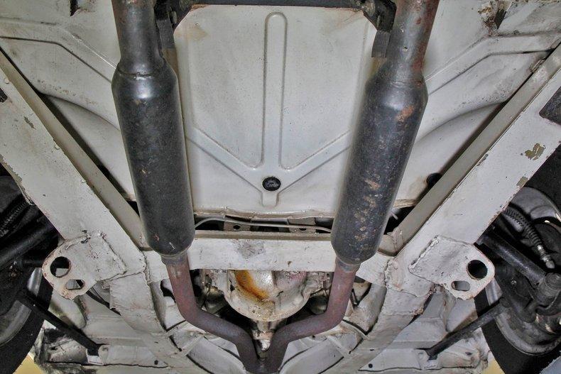 1974 Triumph Spitfire 32