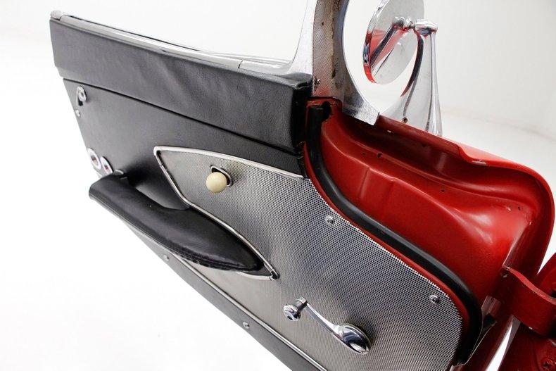 1959 Chevrolet Corvette 31