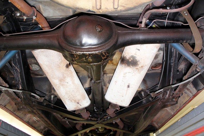 1959 Chevrolet Corvette 41