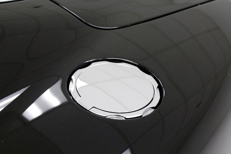 2006 Aston Martin Vanquish S 14
