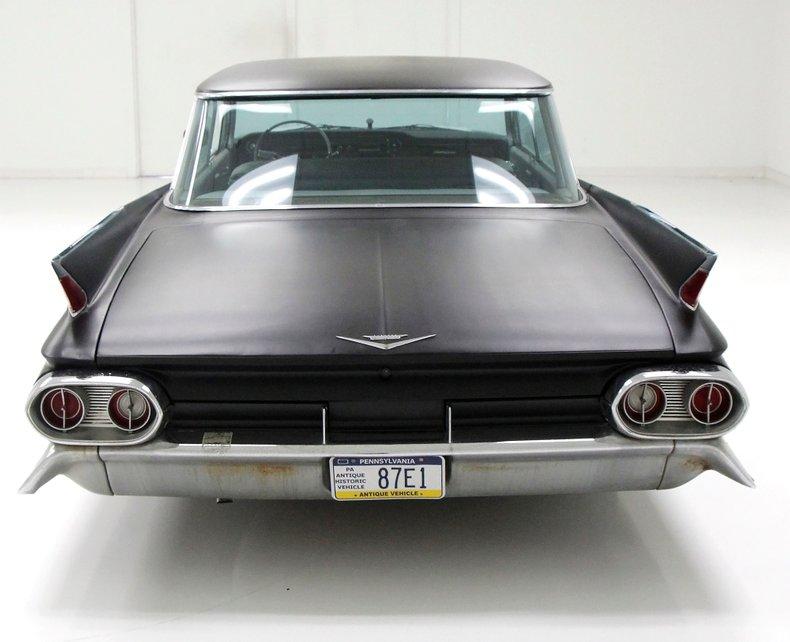 1961 Cadillac Series 62 5