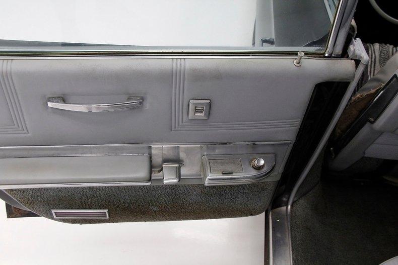 1961 Cadillac Series 62 24