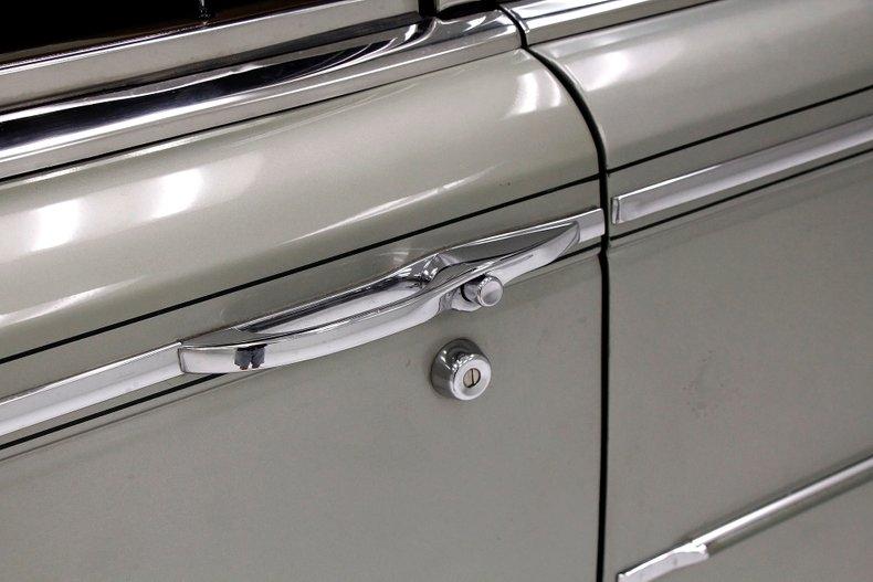 1980 Rolls-Royce Silver Wraith 13