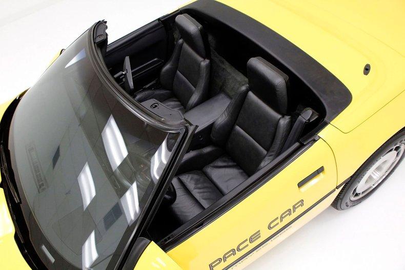 1986 Chevrolet Corvette 18