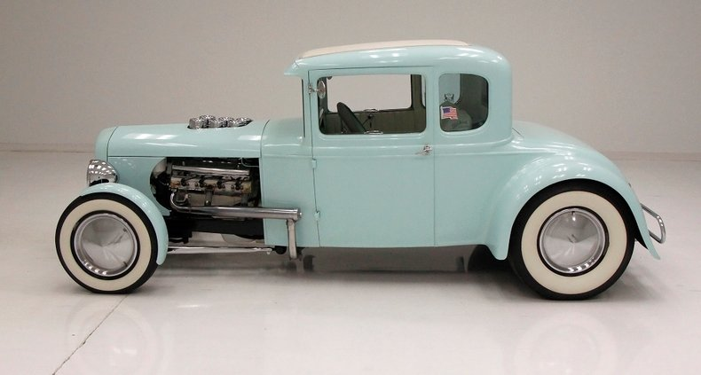 1931 Ford Street Rod for sale #171524 | Motorious