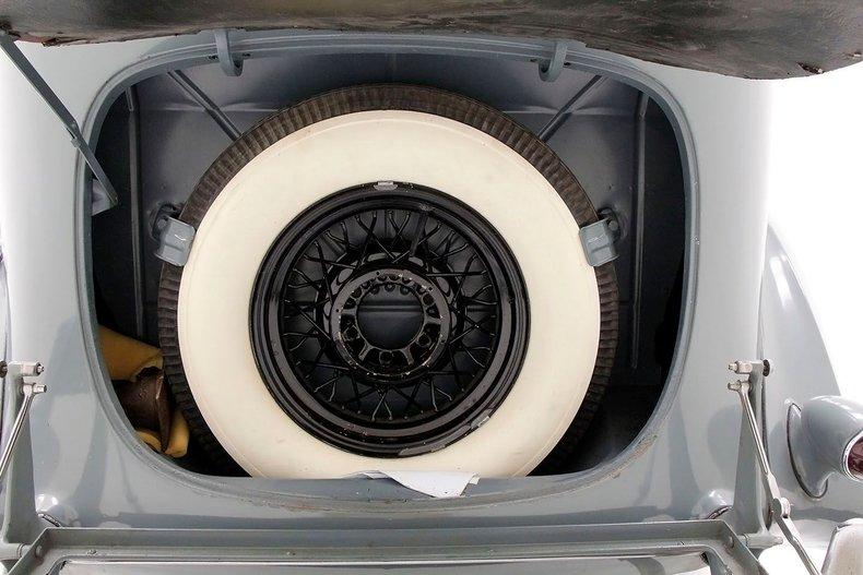 1935 Packard 1200 17