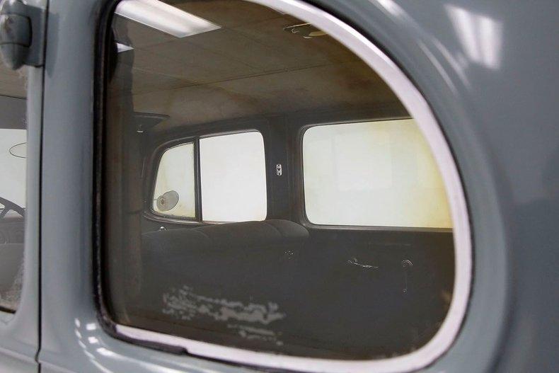 1935 Packard 1200 15