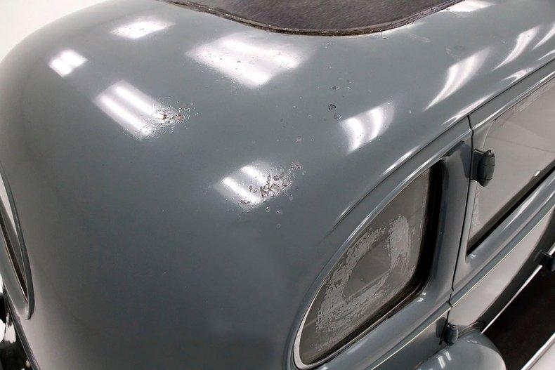 1935 Packard 1200 20