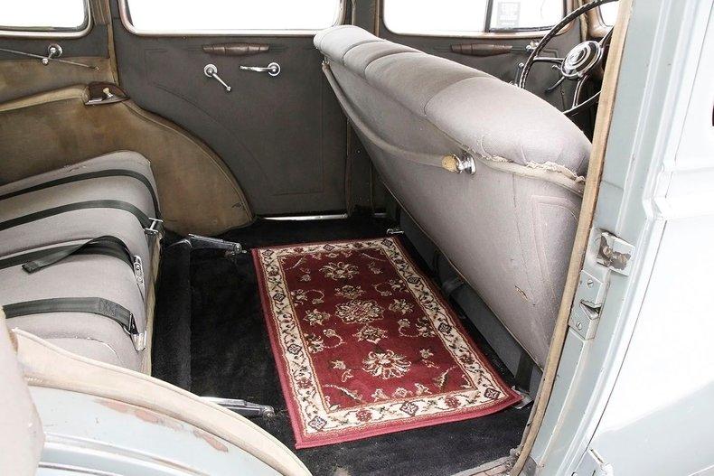 1935 Packard 1200 34