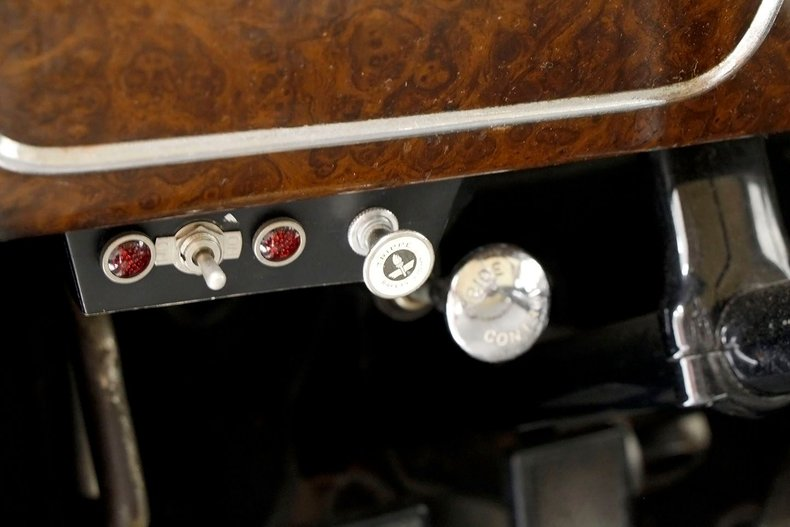 1935 Packard 1200 44