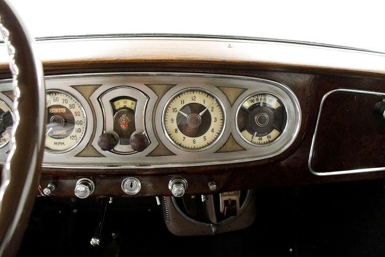 1935 Packard 1200 42