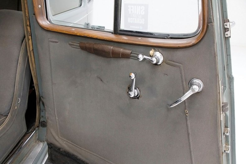 1935 Packard 1200 26