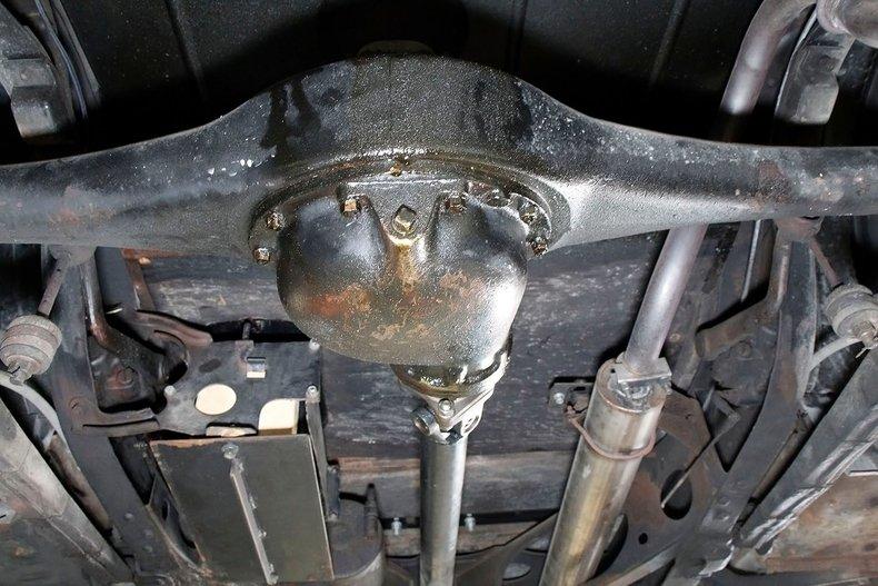 1935 Packard 1200 47