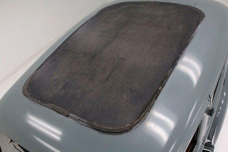 1935 Packard 1200 45