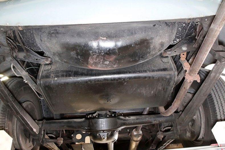 1935 Packard 1200 46