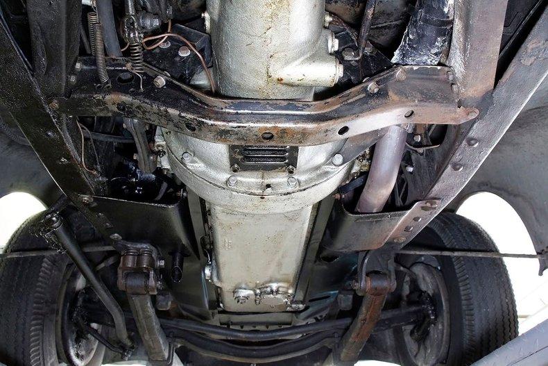 1935 Packard 1200 53