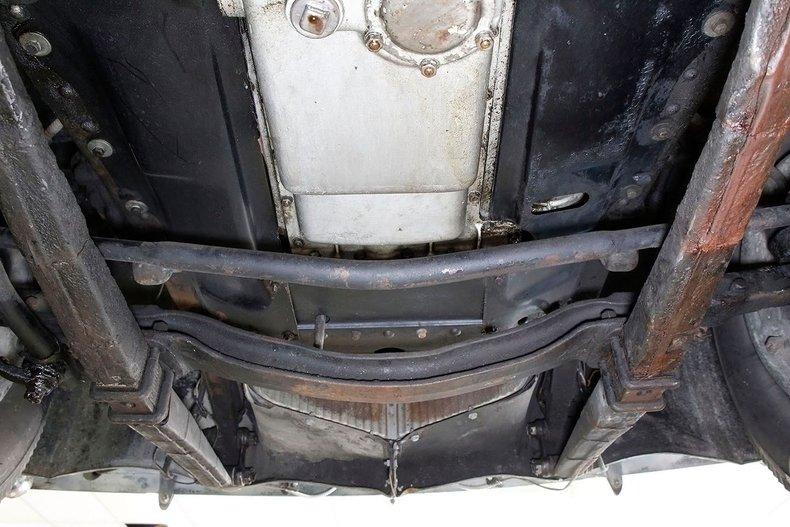 1935 Packard 1200 54