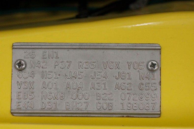 1970 Plymouth 'Cuda 64