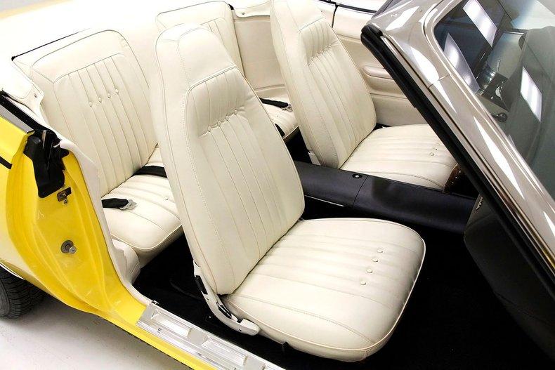 1970 Plymouth 'Cuda 34