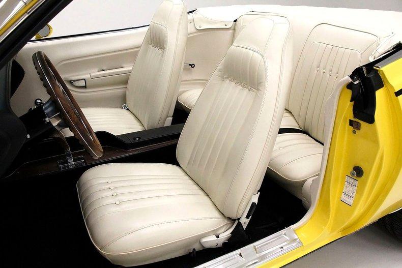 1970 Plymouth 'Cuda 31