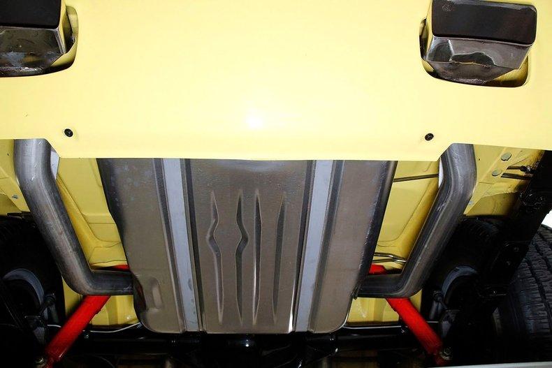 1970 Plymouth 'Cuda 44