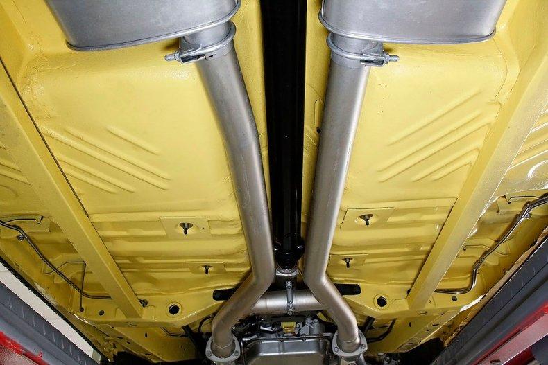 1970 Plymouth 'Cuda 49