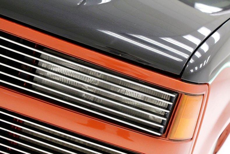 1988 Chevrolet C1500 10