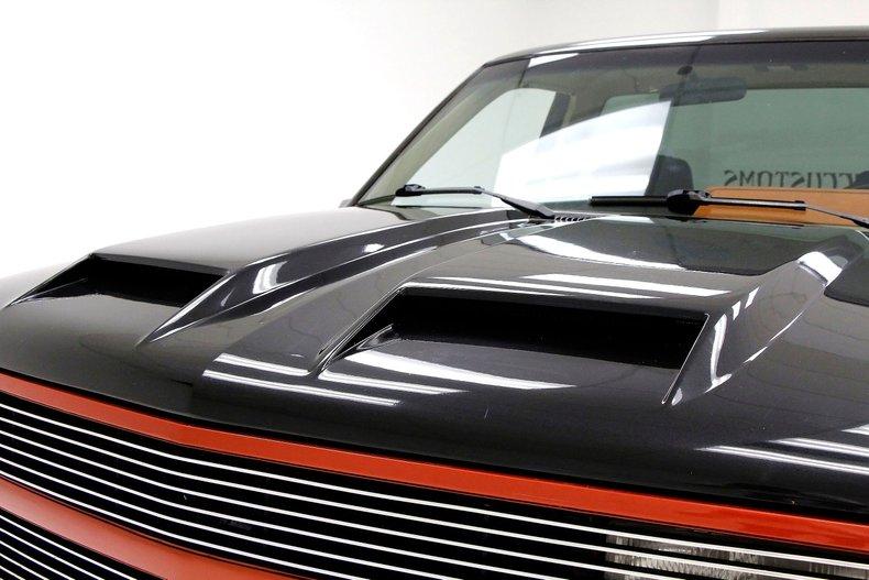 1988 Chevrolet C1500 11