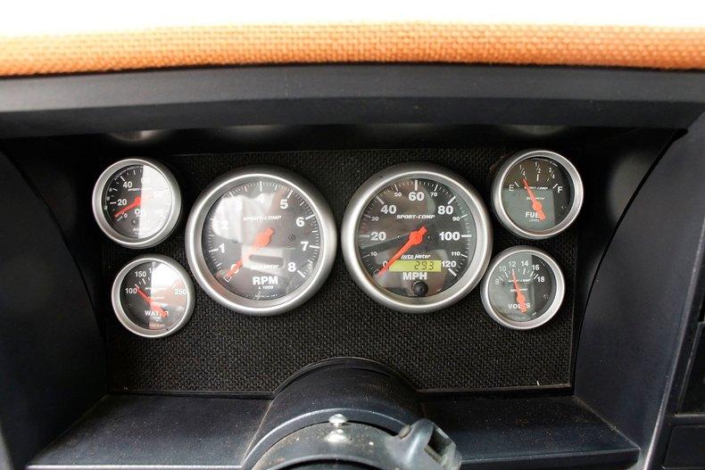 1988 Chevrolet C1500 23