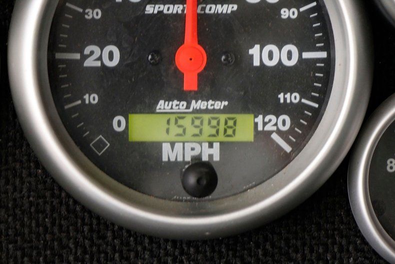 1988 Chevrolet C1500 24