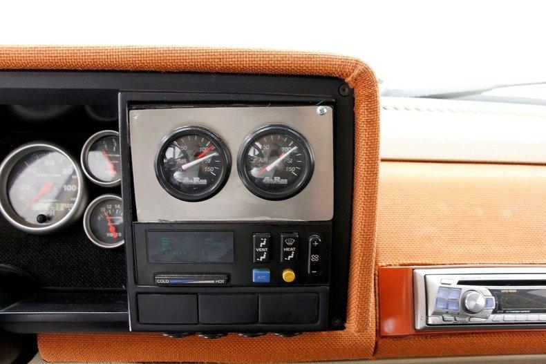 1988 Chevrolet C1500 25