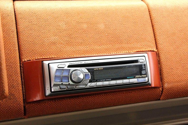 1988 Chevrolet C1500 26