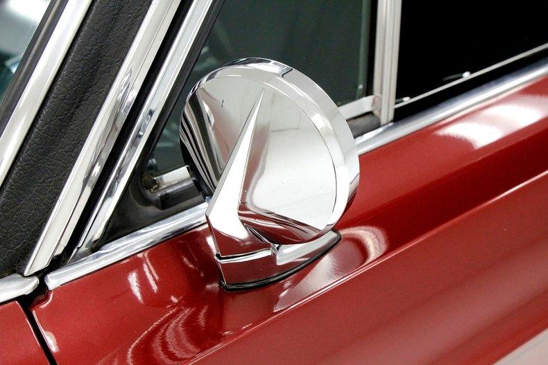 1967 Chrysler 300 12