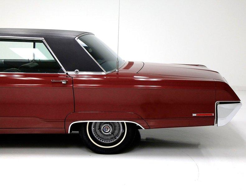 1967 Chrysler 300 3
